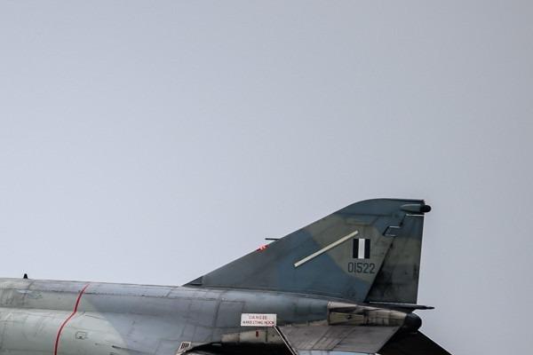Photo#5124-2-British Aerospace Harrier GR9
