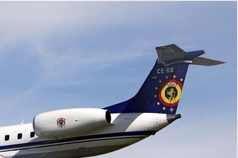 Photo#5132-2-Embraer ERJ-135LR
