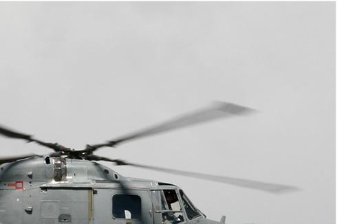 Photo#5142-2-Westland Lynx HMA8SRU