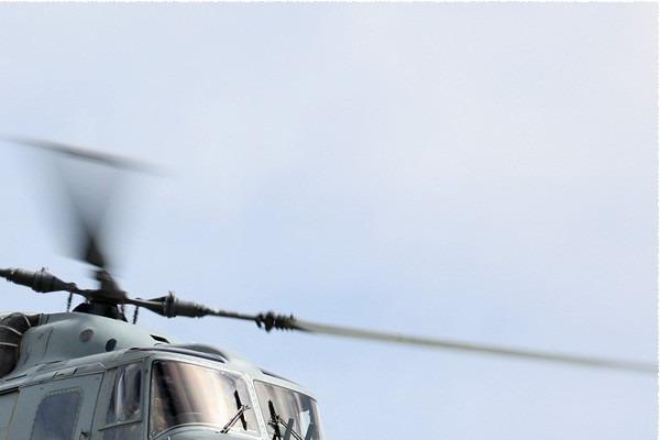 Photo#5144-2-Westland Lynx HAS3GM