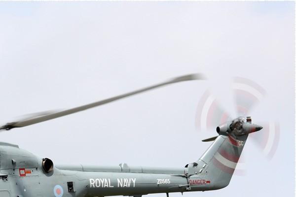 Photo#5145-2-Westland Lynx HMA8SRU