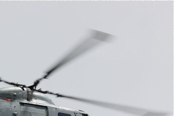 Photo#5148-2-Westland Lynx HMA8SRU