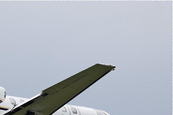 Photo#5149-2-Westland Lynx HMA8SRU