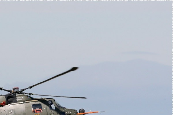 Photo#5167-2-AgustaWestland Wildcat AH1