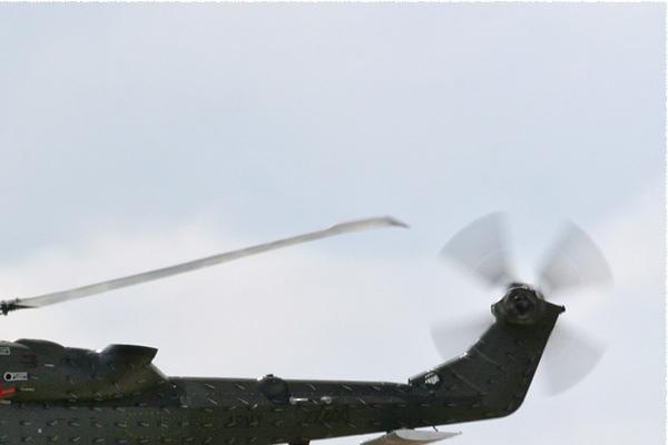 Photo#5168-2-AgustaWestland AW159 Wildcat