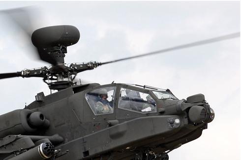 5184b-Westland-Longbow-Apache-AH1-Royaume-Uni-army