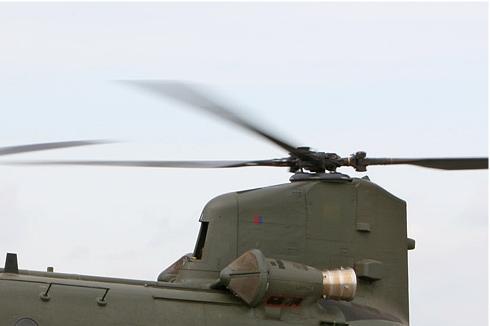 Photo#5190-2-Boeing Chinook HC3