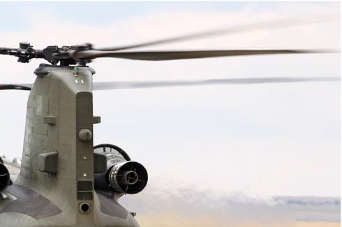 Photo#5191-2-Boeing Chinook HC3