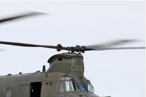 Photo#5192-2-Boeing Chinook HC3