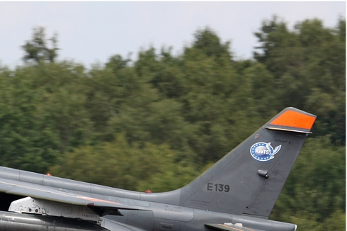 5198b-Dassault-Dornier-Alphajet-E-France-air-force