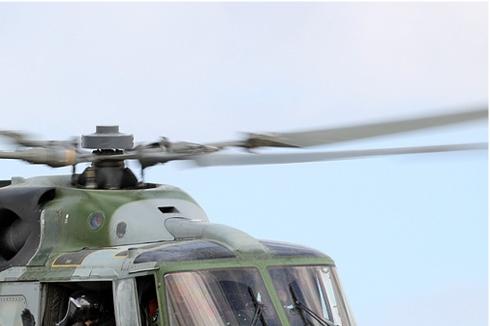 Photo#5206-2-Westland Lynx AH9