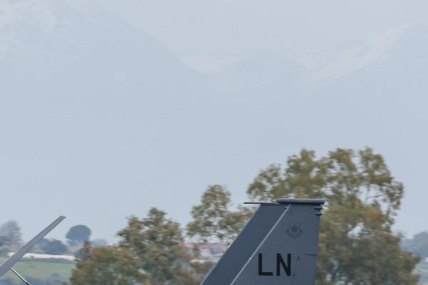 Photo#5207-2-Westland Lynx AH9A