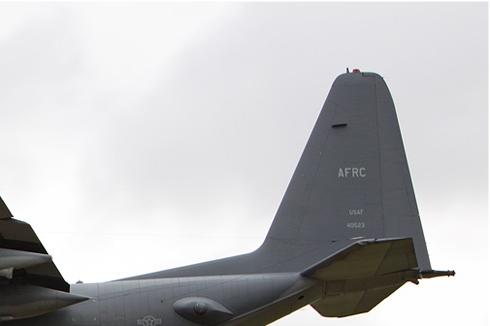 Photo#5225-2-Lockheed MC-130E Combat Talon I