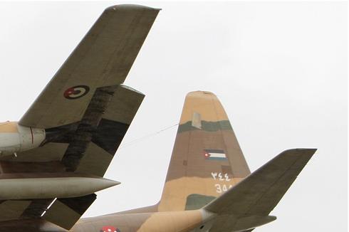 Photo#5226-2-Lockheed C-130H Hercules
