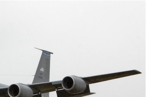 Photo#5228-2-Boeing KC-135R Stratotanker