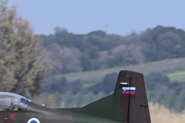 Photo#5233-2-Saab JAS39A Gripen