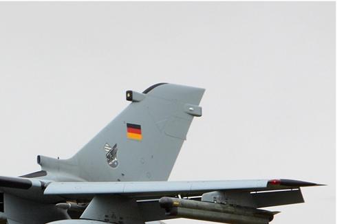 Photo#5240-2-Panavia Tornado ECR