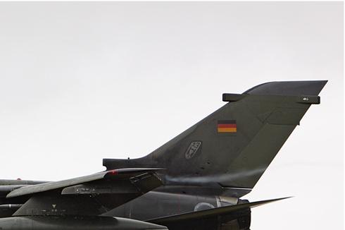 Photo#5241-2-Panavia Tornado IDS