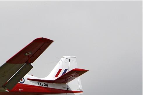 Photo#5249-2-Scottish Aviation Bulldog 122