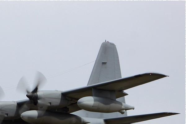 Photo#5251-2-Lockheed MC-130P Combat Shadow