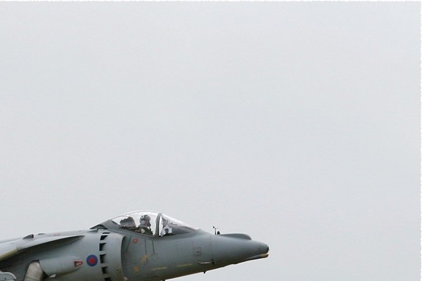 5271b-British-Aerospace-Harrier-GR9-Royaume-Uni-air-force