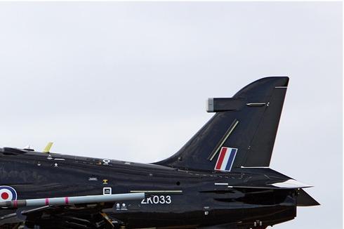 Photo#5274-2-BAE Systems Hawk T2