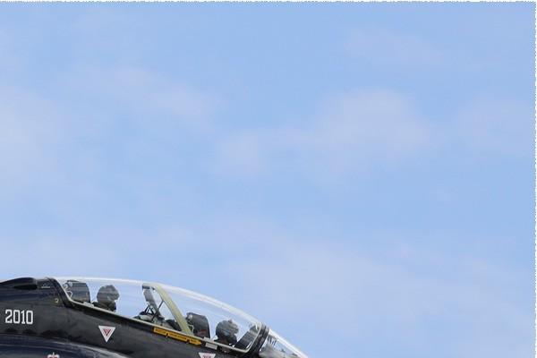 Photo#5278-2-Hawker Siddeley Hawk T1W