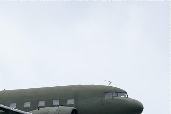 Photo#5283-2-Raytheon B200 King Air