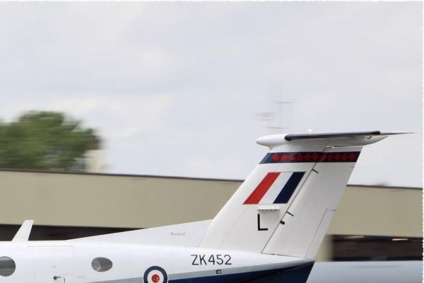 Photo#5284-2-Raytheon B200 King Air