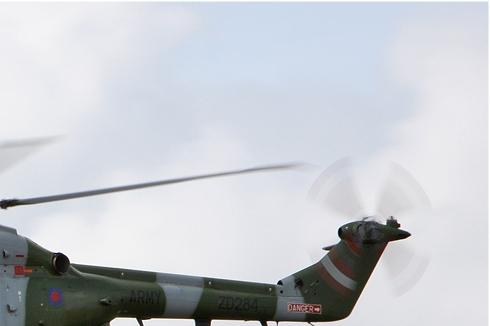 Photo#5285-2-Westland Lynx AH7