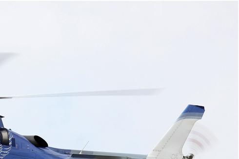 Photo#5301-2-Agusta A109E Power