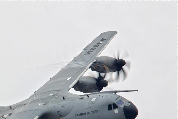 Photo#5304-2-Airbus A400M