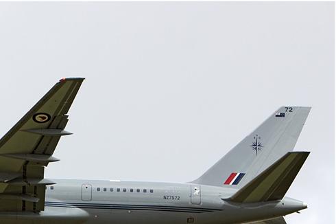 Photo#5308-2-Boeing 757-200