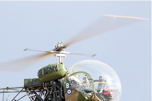 Photo#5322-2-Agusta Sioux AH1