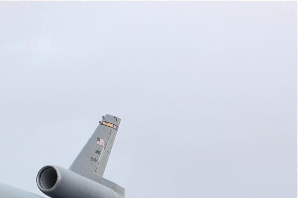 Photo#5324-2-McDonnell Douglas KC-10A Extender