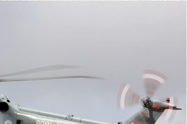 Photo#5325-2-Westland Lynx HMA8DSP
