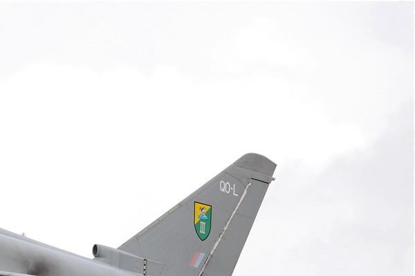 Photo#5345-2-Eurofighter Typhoon FGR4