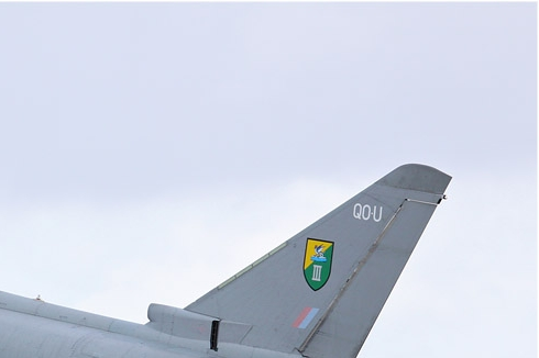 Photo#5346-2-Eurofighter Typhoon FGR4