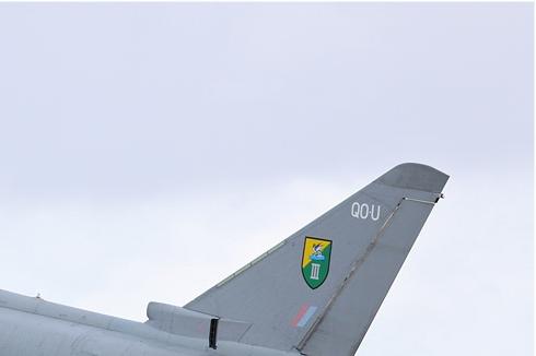 5346b-Eurofighter-Typhoon-FGR4-Royaume-Uni-air-force