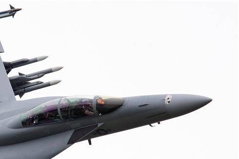 Photo#5352-2-Boeing F/A-18F Super Hornet