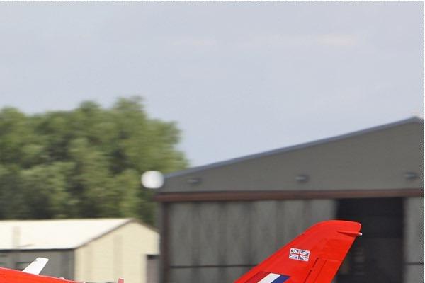 Photo#5353-2-Hawker Siddeley Gnat T1