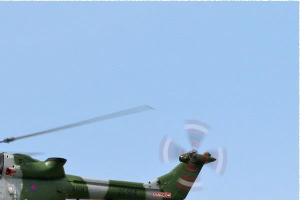 Photo#5365-2-Westland Lynx AH9A