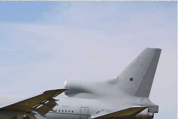 Photo#5367-2-Lockheed Tristar KC1