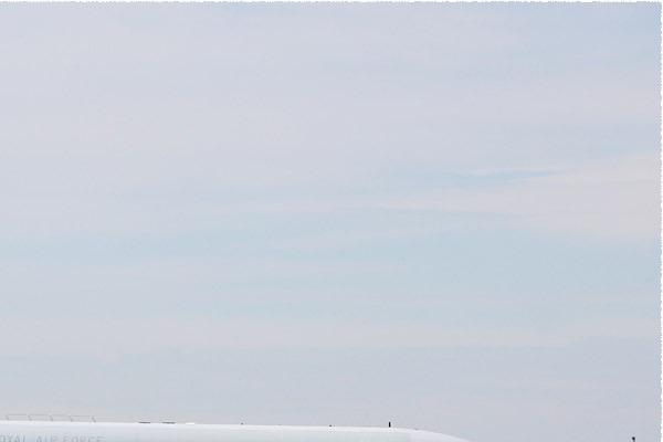 Photo#5368-2-Vickers VC10 C1K