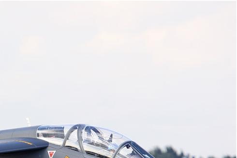 Photo#5369-2-Dassault-Dornier Alphajet E