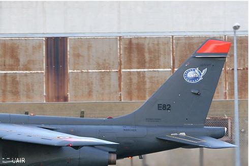Photo#5370-2-Dassault-Dornier Alphajet E