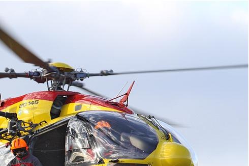 Photo#5372-2-Eurocopter EC145