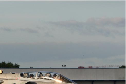 Photo#5392-2-Panavia Tornado GR4(T)