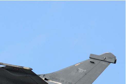 5394b-Dassault-Rafale-C-France-air-force