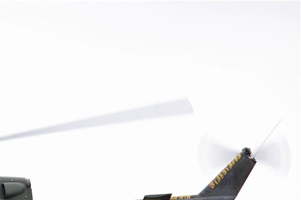 Photo#5396-2-Agusta-Bell AB212ICO